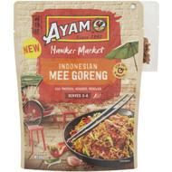 5 PACK of Ayam Hawker Mee Goreng 205g