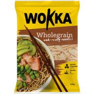 5 PACK of Wokka Noodles Wholegrain 400g