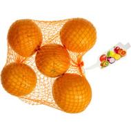 5 PACK of WW Orange Navel 5 pack
