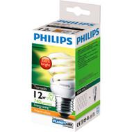 3 PACK OF Philips Cfl Tornado Warm White 12w Es Base