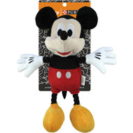 3 PACK OF Disney Mickey Mouse Plush Toy