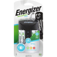 3 PACK OF Energizer Smart Battery Charger