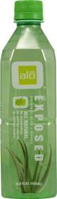 ALO Exposed Pure Aloe and Honey - 16.9 fl oz