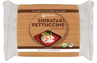 Vitacost Shirataki Fettuccine Pasta - Non-GMO and Gluten Free - 7.1 oz (200 g)