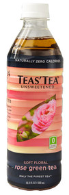 Ito-En-Teas-Unsweetened-Green-Tea-Tea-Rose -5 PACK