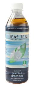 Ito-En-Teas-Green-Tea-Jasmine-16-9-Fl-Oz -5 PACK