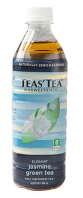 Ito-En-Teas-Green-Tea-Jasmine-16-9-Fl-Oz