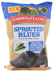 Garden-Of-Eatin-Sprouted-Blues-Corn-Tortilla-Chips-Gluten-Free-7-5-Oz-1 -5 PACK