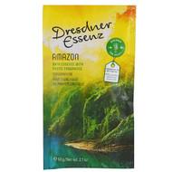 3 PACK OF European Soaps, Dresdner Essenz, Bath Salt, Amazon, 2.1 oz (60 g)
