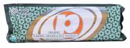 King Soba, Organic Pumpkin Ginger & Rice Noodles - 8.8 oz -5 PACK