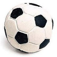Ethical-Pet-Products-2-Soccer-Ball-Latex-1-Toy -5 PACK
