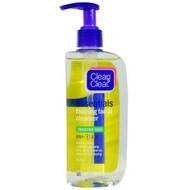 Clean & Clear, Essentials, Foaming Facial Cleanser, 8 fl oz (240 ml) (5 PACK)