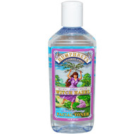 3 PACK of Humphreys Homeopathic Remedy Witch Hazel Facial Toner Lilac -- 8 fl oz