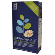 3 PACK of Dorset Cereals, Simply Delicious Muesli, 12 oz (340 g)
