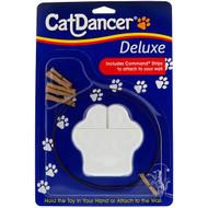 3 PACK of Cat Dancer, Deluxe Cat Toy, 1 Cat Dancer
