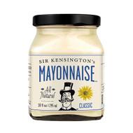 Sir Kensingtons, Mayonnaise,  Classic - 10 oz