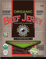 Golden-Valley-Natural-Organic-Beef-Jerky-Sweet-N-Spicy