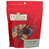3 PACK OF Bergin Fruit and Nut Company, Antioxidant, Superstar Mix, 6 oz (170 g)