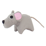 Beco Pets, Eco-Friendly Cat Toy, Millie The Mouse, 1 Toy