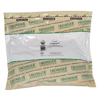 3 PACK of Frontier Natural Products, A Grade Korintje Cinnamon Powder, 16 oz (453 g)