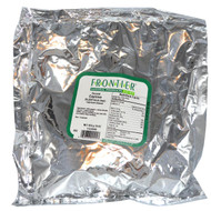 3 PACK of Frontier Natural Products, Ground Cayenne, 35,000 Heat Units, 16 oz (453 g)