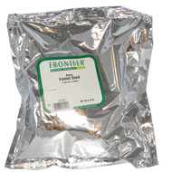 3 PACK of Frontier Natural Products, Whole Fennel Seed, 16 oz (453 g)