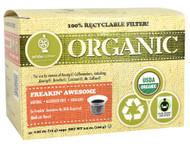 White-Coffee-Organic-Single-Serve-Medium-Roast-Coffee-Freakin-Awesome