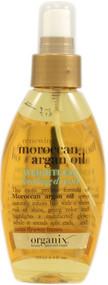 Organix, Renewing Moroccan Argan Oil Weightless Healing Dry Oil - 4 fl oz
