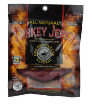 Golden-Valley-Natural-Turkey-Jerky-Sweet-N-Spicy