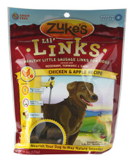 Zukes-Lil-Links-Dog-Treats-Chicken-Apple