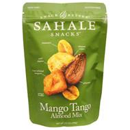 Sahale Snacks, Mango Tango Almond Mix, 8 oz (226 g)