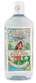 Humphreys Homeopathic Remedy, Organic Witch Hazel - 16 fl oz