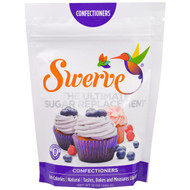 Swerve All-Natural TheUltimate Sugar Replacement Confectioners -- 12 oz