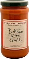 Stonewall Kitchen Buffalo Wing Sauce - 17 oz
