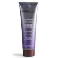 Mineral Fusion, Hair Repair Shampoo, 8.5 fl oz (250 ml)
