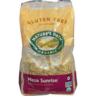 Natures Path, Organic, Mesa Sunrise, Gluten-Free Cereal, 26.4 oz (750 g)
