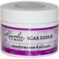 Kuumba Made, Scar Repair, 1 oz (28.3 g)