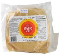 Ener-G, Pizza Shells Yeast Free 6' - 12.7 oz