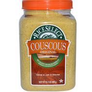 Rice Select, Couscous, Original, 26.5 oz (751.2 g)