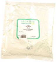 Frontier Natural Products, Ground Turmeric Root, 16 oz (453 g)