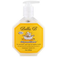 Bella B, Silky Conditioner, 8 oz (226 g)