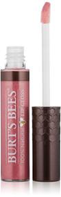 Burts Bees, Lip Gloss Nearly Dusk - 0.2 fl oz
