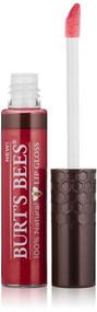 Burts Bees, Lip Gloss Summer Twilight - 0.2 fl oz