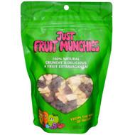 Karens Naturals, Freeze-Dried Fruit, Just Fruit Munchies, Premium, 2 oz (56 g)