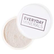 Everyday Minerals, Mineral Concealer, Fair, .06 oz (1.7 g)