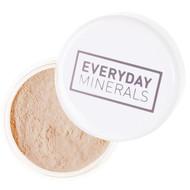 Everyday Minerals, Mineral Concealer, Fair Lightly, .06 oz (1.7 g)