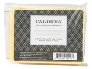 Caldrea, Pop-Up Sponges - 10 Sponges