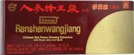 Superior Renshenwangjiang - 20 Servings