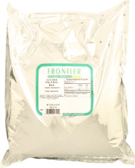 Frontier-Natural-Products-Pau-Darco-Bark-Cut-And-Sifted