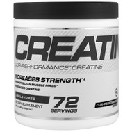 3 PACK OF Cellucor, Cor-Performance Creatine, Unflavored, 12.69 oz (360 g)